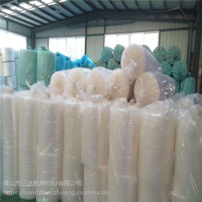 全新料气泡膜 气泡膜供应 可定制规格