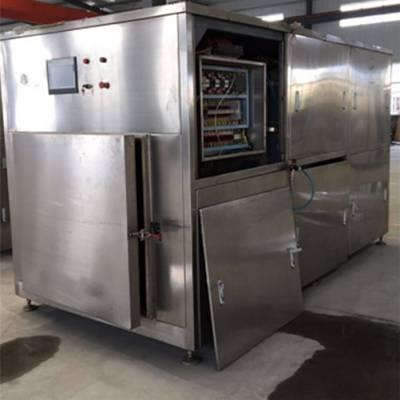 湘潭真空预冷机-真空预冷机供应商-邦厨机械(优质商家)
