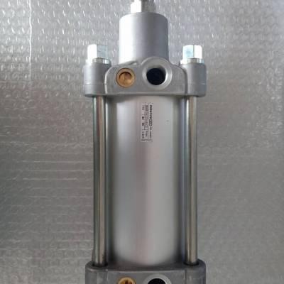 现货供应AVENTICS安沃驰气动阀 0822123005 气缸力士乐调压阀Rexroth单向阀