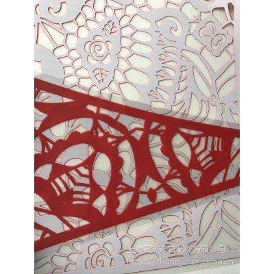 uv圣诞橱窗贴高清打印 uv卷材喷绘超透 静电膜可定制