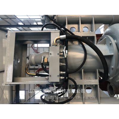 挖机搅拌油浆泵 河床专用勾机渣浆泵厂家直销 江淮泵业