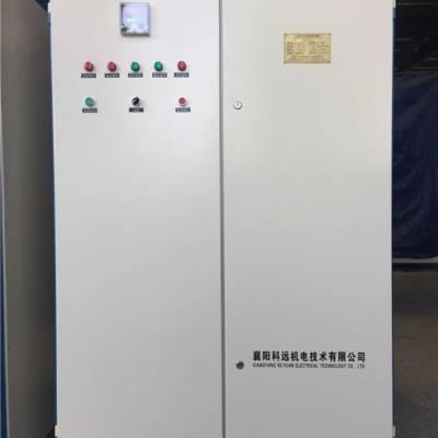 青浦液体电阻起动柜-液体电阻起动柜厂家