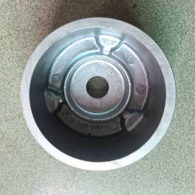 铸铝件加工-重力五金(在线咨询)-东城铸铝件