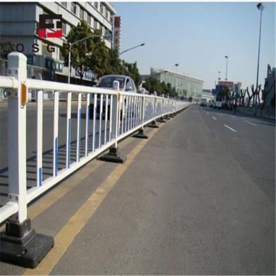 江苏欧升【玻璃钢型材】玻璃钢护栏【围栏】报价优惠