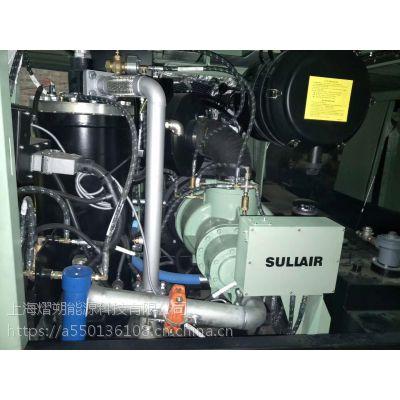 苏州寿力空压机配件销售服务中心---传动件