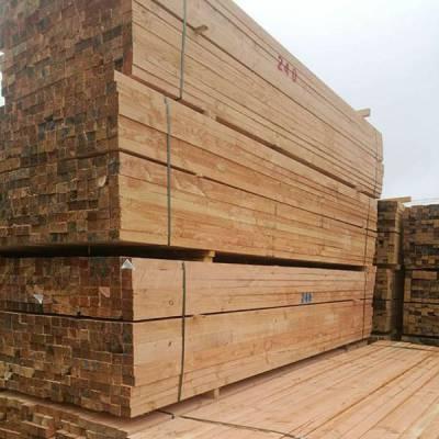 工地木材加工厂家电话 山东木材加工 恒顺达木业