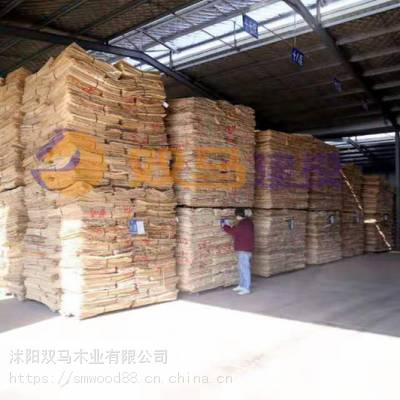 大兴48尺建筑模板生产批发_生产厂家放心选购