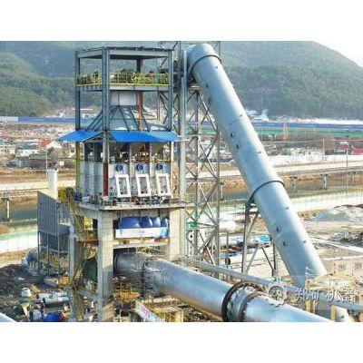 金属镁回转窑,金属镁生产线成套设备供应