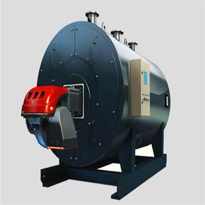szs天然气锅炉新疆地区销售点