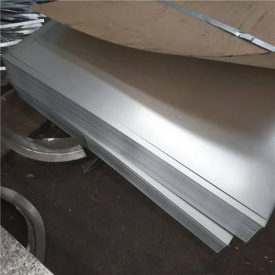 镀锌板质量-鑫利源镀锌供应商-安徽镀锌板