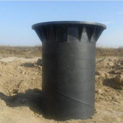 哈尔滨市66kv高压钢管杆价格,66kv高压钢管塔报价 霸州市顺通电力设备厂