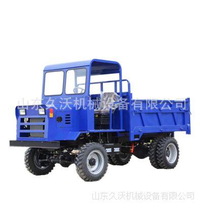 厂家批发价格农用拖拉机 四轮大棚王 小型四轮四驱拖拉机