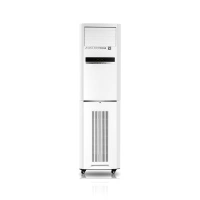 柜式空气净化消毒机 Y-1200 【利安达】 等离子净化 风量:1200m3/h 适用150m3