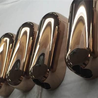 塑料镀膜-东阳镀膜-恒缘钛金独特技术