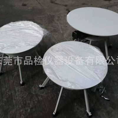 IEC家用电器稳定性测试台【价格 型号 标准 特性】