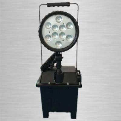 fw6102gf海洋移动工作灯 防爆应急照明灯
