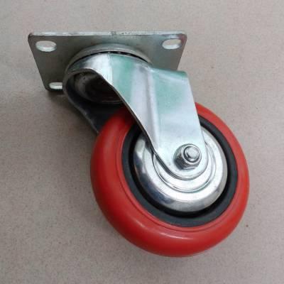 万向脚轮生产销售@义县万向脚轮生产销售@万向脚轮生产销售厂家