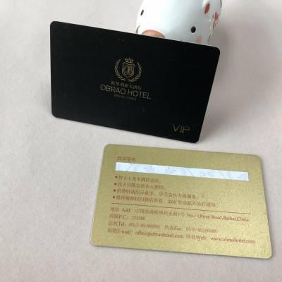 深圳制卡厂供应PVC邮轮中心消费卡,轮船VIP贵宾卡,邮轮卡多少钱