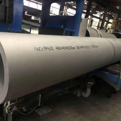 娄底专业生产不锈钢管 310S不锈钢管材价格 无缝不锈钢钢管