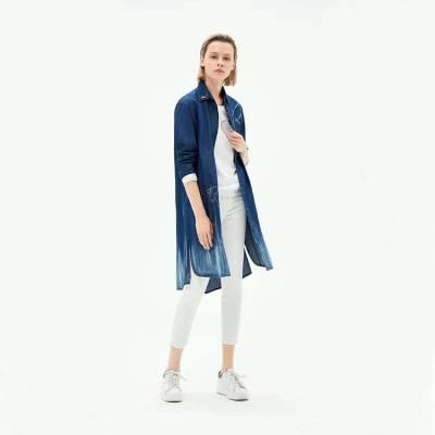 欧洲站品牌女装折扣走份批发天津品牌折扣女装一手货源