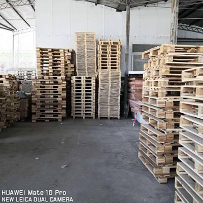 安徽蚂蚁,量大从优(图)-复合木托盘出售-安徽木托盘