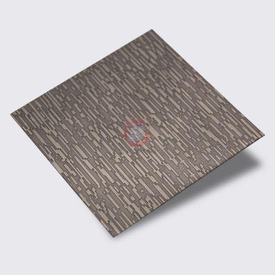 高比酱香型系列_广州青古铜蚀刻不锈钢板销售_蚀刻不锈钢水镀青古铜板价格