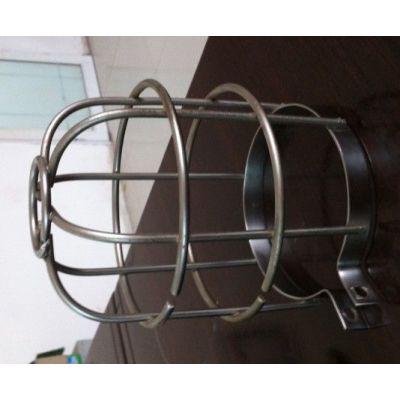 安平全特网罩|灯罩|防护罩|异形网罩|轴流风机罩