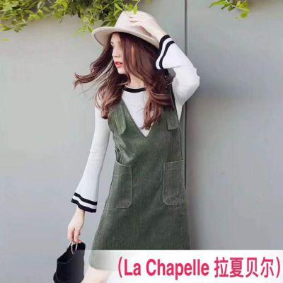 德阳 纽方女装 瑞丽韩版女装批发 裙子 服装加盟连锁店