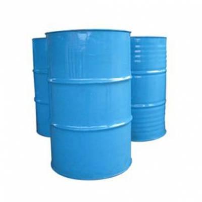 有机酯固化剂报价-有机酯固化剂-伍岳铸造发货及时(查看)