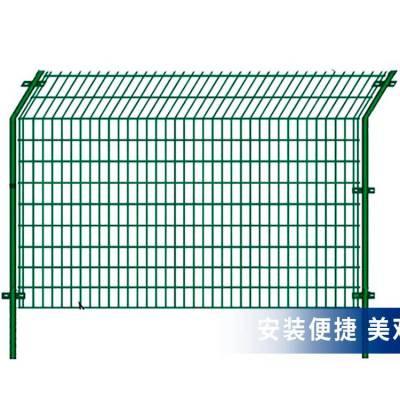 chaoxing护栏网围栏@护栏网围栏产地货源@监狱护栏产地货源