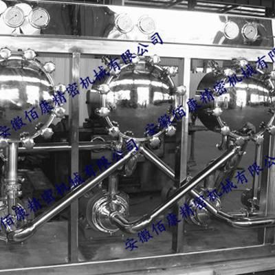淀粉浓缩旋流器|淀粉浓缩旋流器厂家|淀粉浓缩旋流器设备