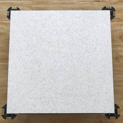 防静电地板,硫酸钙防静电地板,美亚硫酸钙防静电地板