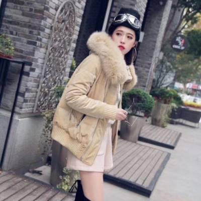 广州沙河服装批发市场欧州站高端品牌女装库存尾货走份批发