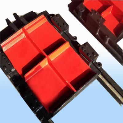 1.5*1.5米闸门价格 铸铁闸门的型号 厂家直销可定制