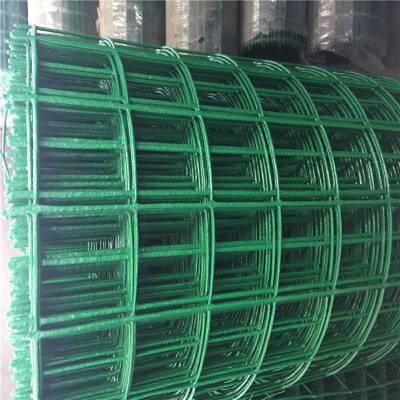 养殖铁丝网 仓库隔离网安装 养殖用铁丝网
