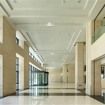 【邢台铝单板厂家】-氟碳铝单板-氟碳铝单板幕墙