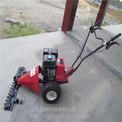 农田除草机 背负式除草机 背负式割灌机厂家直销