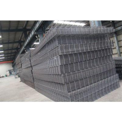合金钢筋网-河南合金钢筋网片-天津安固源金属制品