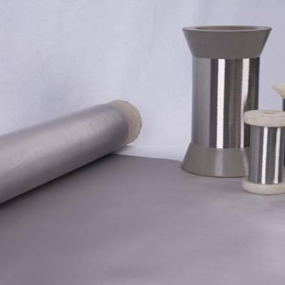 不锈钢筛网报价-不锈钢筛网-五四零厂售后好