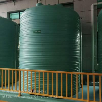 连云港20立方塑料水塔/20000升大型水塔量大从优