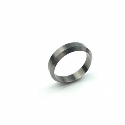 湖南株洲OD43*ID37*9.2移印机钨钢环切刀 油墨刮刀 硬质合金圆环