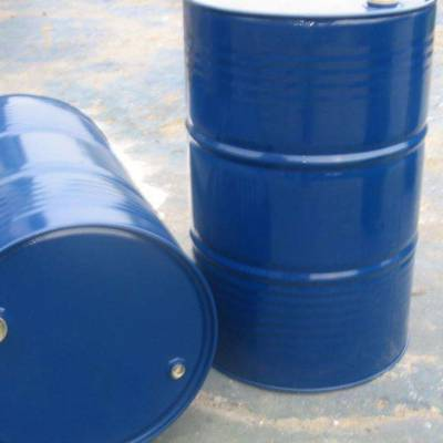 六氟异丙醇|920-66-1济南朗化化工现货供应