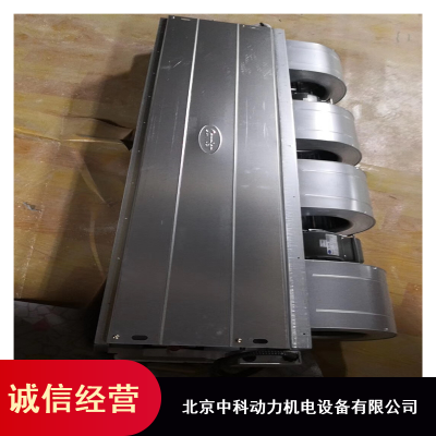 风机盘管 开利风机盘管 美国开利中央空调北京公司