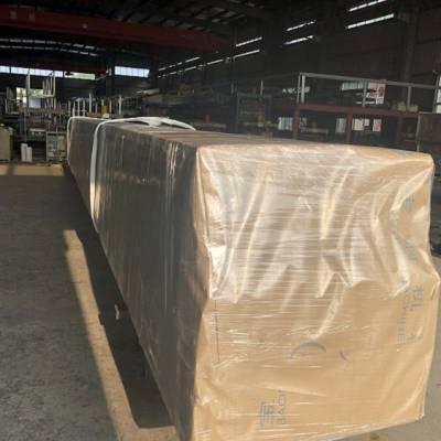 汉中铝镁锰屋面板联系方式