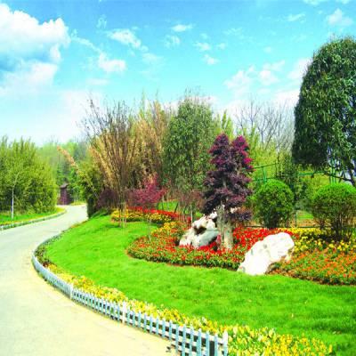 生态园林养护费用-温州园林养护-义祥园林品质服务(查看)