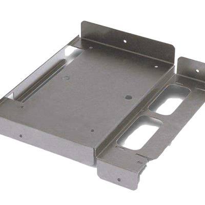 不锈钢折弯厂-泽明激光-五台不锈钢折弯