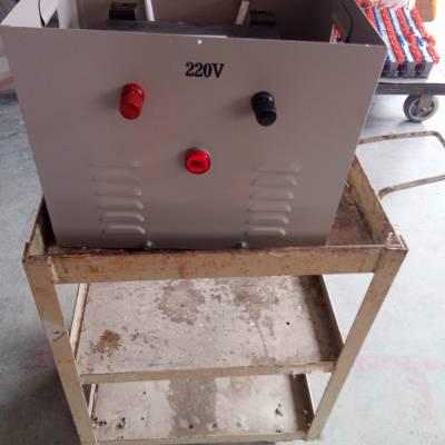 JMB-4000VA 行灯变压器 专业的变压器厂