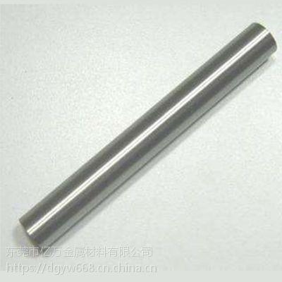 优质现货sus304不锈钢板 圆钢 圆棒 原厂质保量大从优