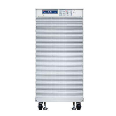 台湾博计34335E超高功率直流電子負載(1250V)1250V, 175A, 35KW