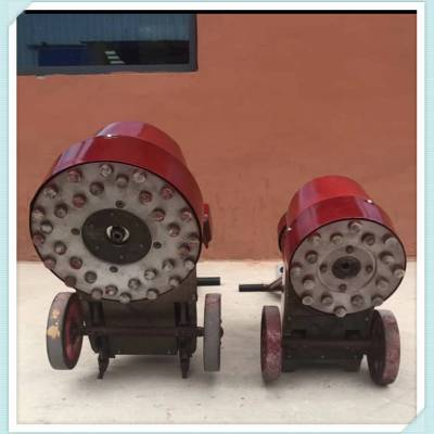 厂家热销混凝土水磨石机 新型水磨石机 水泥地面打磨机